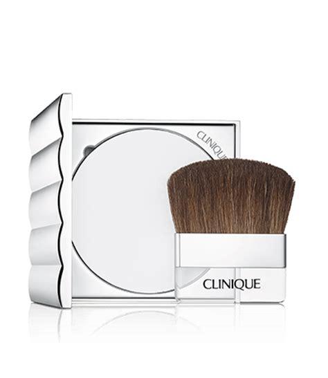 Clinique Compact Powder forevermore compact pressed powder clinique