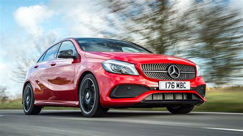 mercedes cars for sale used find used mercedes a class cars for sale on auto