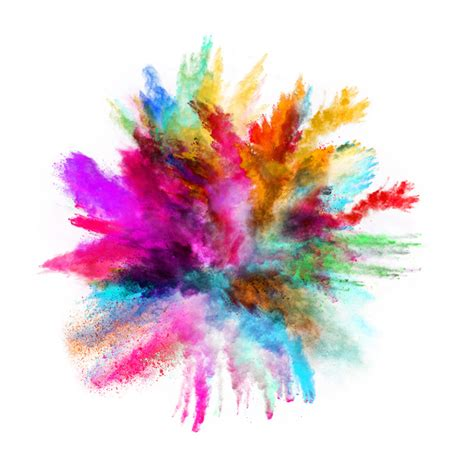 stock photo splash of color background backgrounds stock