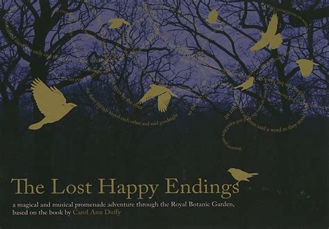 libro the lost happy endings the lost happy endings dee isaacs