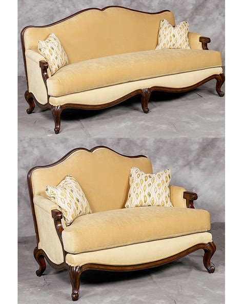 traditional sofa sets traditional sofa set alba by benetti s btal023set