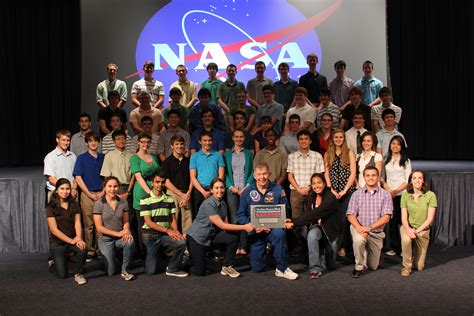 nasa enterprise service desk august 2014 nasa best place to work in the federal