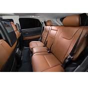 2015 Lexus RX 350 Luxury  2015/2016/2017 Toyota Cars