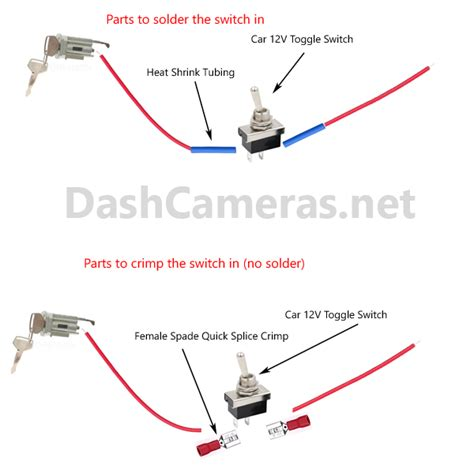 push button start and kill switch ignition bypass honda tech honda forum discussion 5 best ways to install a kill switch in your car anti theft