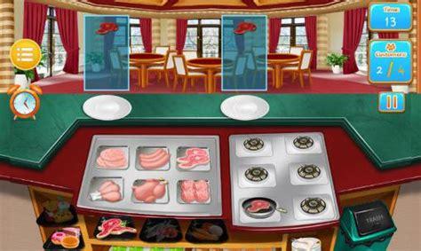 Kitchen Fever Master Cook Mod Apk Kitchen Fever Master Cook 187 Free Android
