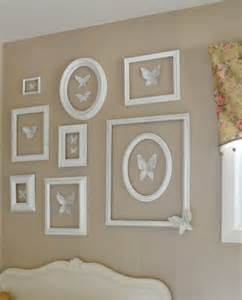 murs shabby chic quelles d 233 corations correspond au style wall murals wallpaper kids wall murals wall murals for