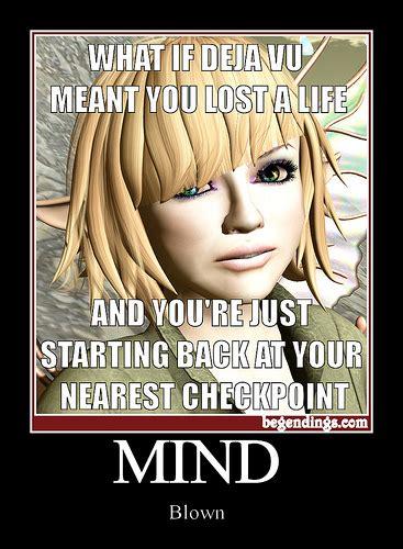 Mind Games Meme - pin mind games meme center on pinterest