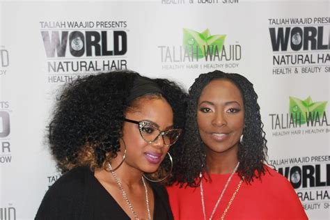 hair show in atl 2015 world natural hair show attendees show why naturals are