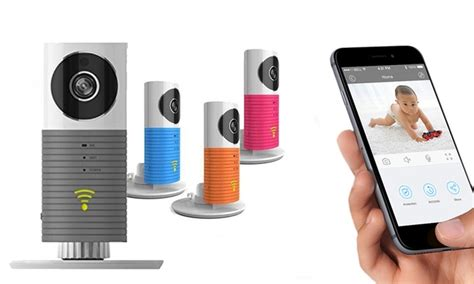 Cctv Clever up to 64 clever wireless cctv groupon