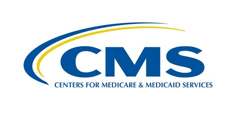 Cms Homes centers for medicare and medicaid services approves