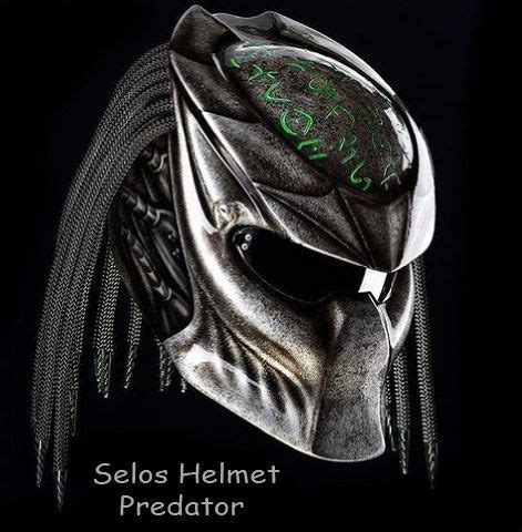 Helm Kyt Predator 1000 ideas about dot helmets on icon helmets helmets and motorcycle helmets