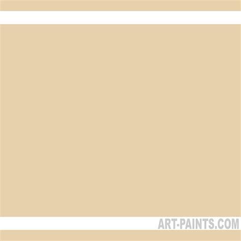 Modern Powder Room Van - nutria ultra ceramic ceramic porcelain paints p967 nutria paint nutria color muralo ultra