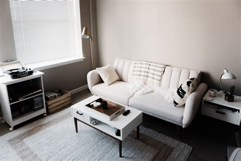 first apartment living room ideas lovely my first room pictures download free images on unsplash