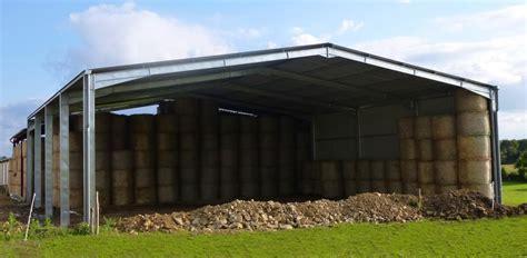 hangar metallique en kit pas cher maison design edfos