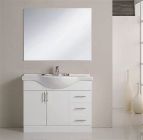 European Style Bathroom Vanity by Style Sale Mdf Bathroom Vanity Photos Pictures