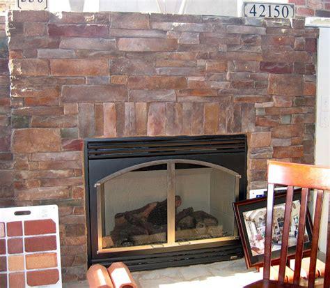 trim around fireplace 34 beautiful fireplaces that rock