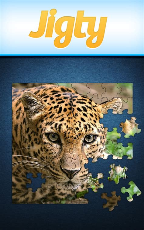 jigty puzzles full version apk jigty jigsaw puzzles apk free puzzle android game download