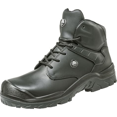 Safety Shoes Country Boots s3 safety shoe act155 high model src