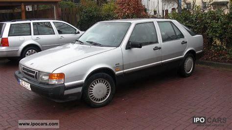 buy car manuals 1989 saab 9000 windshield wipe control service manual 1989 saab 9000 cool start manual 1989 saab 9000 slide sunroof 4x windows car