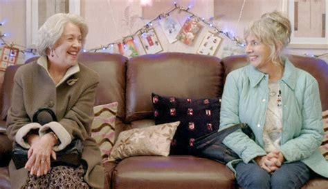 the royle family the new sofa the royle family the new sofa the royle family the new