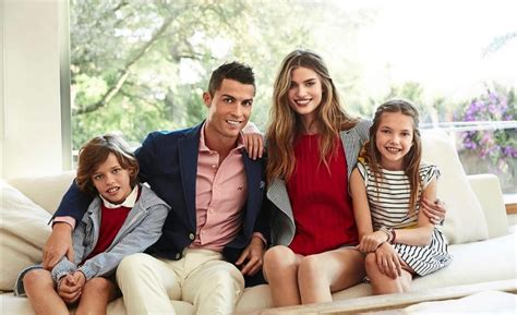 cristiano ronaldo parents biography cristiano ronaldo family life www pixshark com images