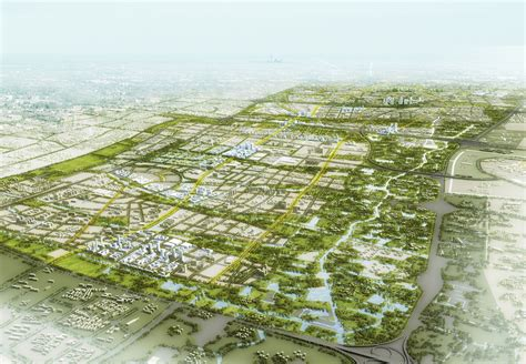 Home Design Books 2016 zhangjiang science and technology city 9 e architect
