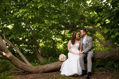 Rutgers Gardens Wedding by Rutgers Gardens Wedding Photos Nj Wedding Photographer