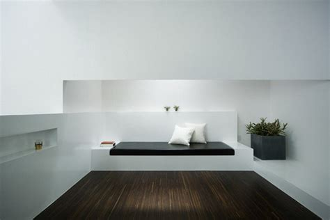 home design simply minimalist white minimalism for happiness stow simple