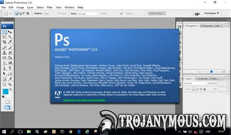 adobe photoshop cs3 free download full version serial number download adobe photoshop cs3 full version trojanymous