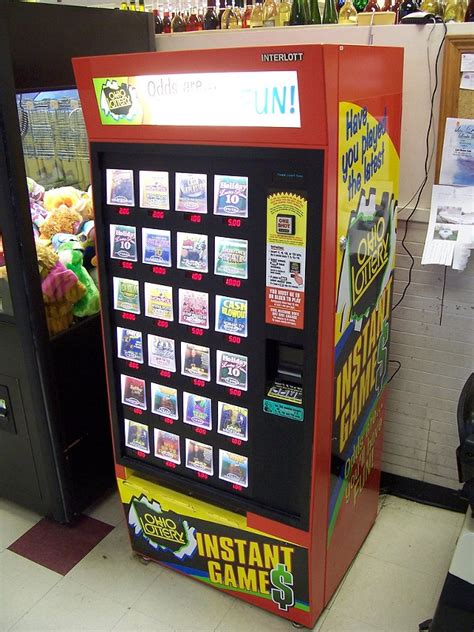 Can You Use A Credit Card To Buy Gift Cards - you can soon use a credit card to buy ohio lottery tickets scene and heard scene s