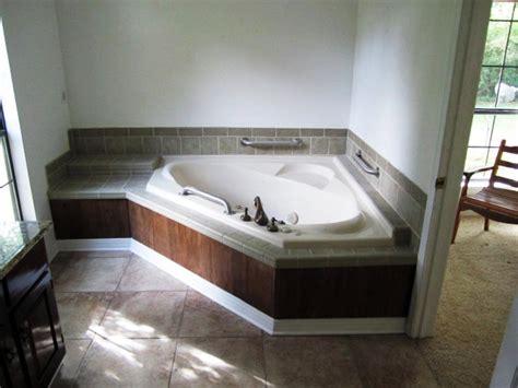 bathtubs idea glamorous bath tubs home depot undermount