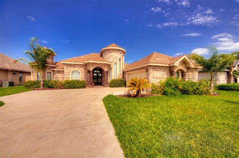houses for sale in weslaco tx homes for sale weslaco tx weslaco real estate homes land 174