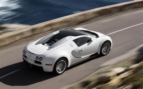bugatti veyron mpg bugatti veyron coupe 2006 running costs parkers
