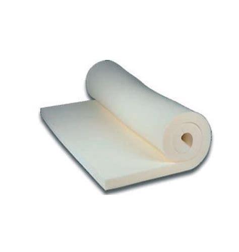How To Roll Up A Foam Mattress by Memory Foam Mattress Topper