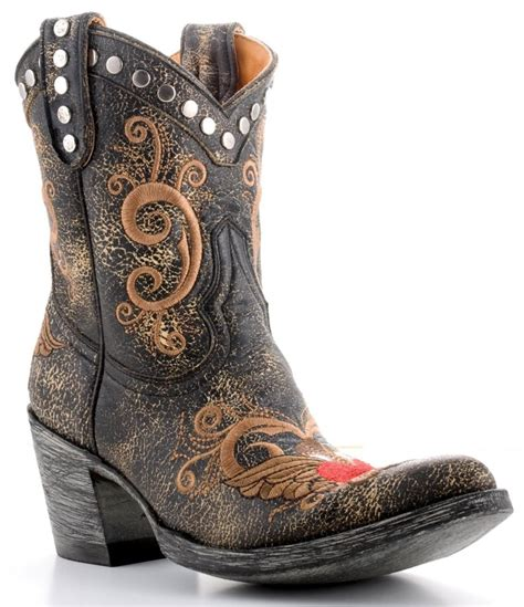 Boots Giveaway - space cowboy boots old gringo giveaway horses heels