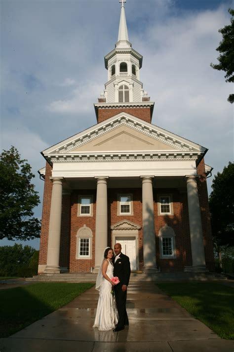Wedding Venues Gettysburg Pa by Ceremony Gettysburg Pa Usa Wedding Mapper