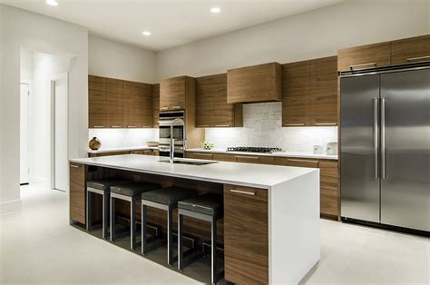 interior design ideas kitchen wallpaper 2018 in interior
