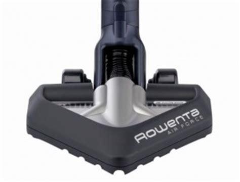 rowenta air rh8565 aspirateur balai