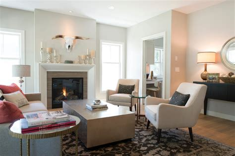 cape cod style living room modern cape cod style living room minneapolis by andrea swan swan architecture