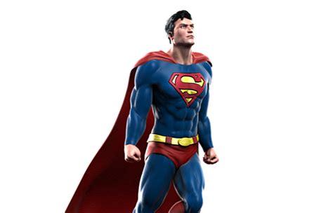 Home Design Game Free superman frontmen