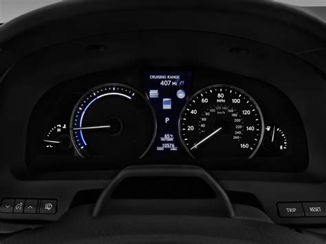 automotive repair manual 1996 lexus ls instrument cluster image 2016 lexus ls 600h l 4 door sedan hybrid instrument cluster size 1024 x 768 type gif