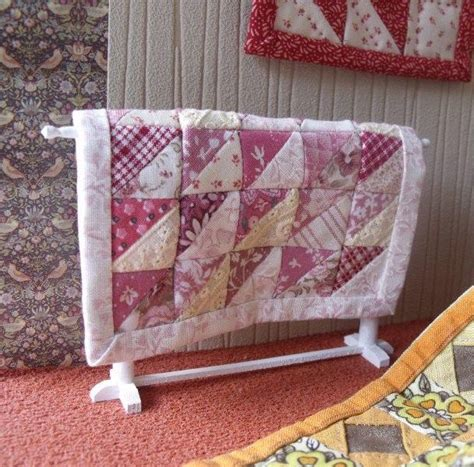 Baby Quilt Rack by 90 Best Images About Quilt Show Display On