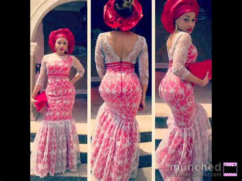 photos of latest ashebi style why do ugly girls marry every saturday and the pretty