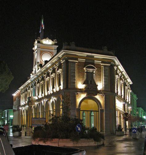 illuminazione edifici storici illuminazione edifici storici municipio di morciano