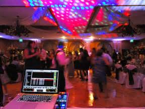 wedding dj los angeles dj los angeles dj sam house los angeles dj
