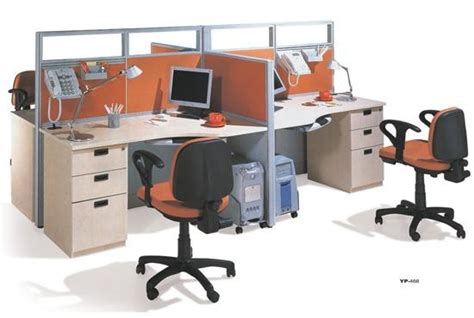 2 Person Work Desk by Office Work Station 2 Person Office Desk With Chairs