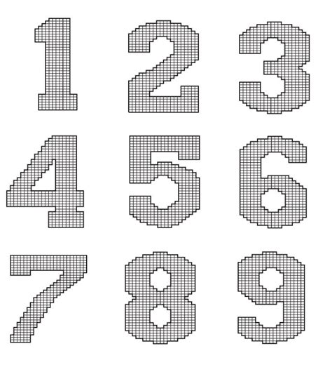 knitting pattern numbers knitting pattern numbers in brackets anaf info for