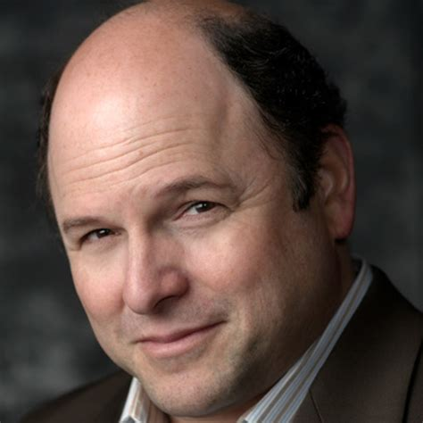 actor first name george jason alexander theater actor comedian television