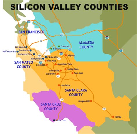 how to buy a house in silicon valley silicon valley home source