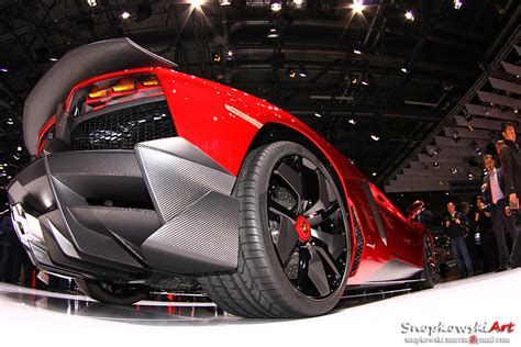 Lamborghini Aventador Jota Lamborghini Aventador Jota By Sestoelemento On Deviantart